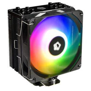 ID-Cooling SE-224-XT ARGB